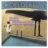Hoelderlin - Fata Morgana
