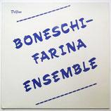 Boneschi & Farina - Ensemble