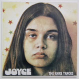 Joyce - The Rare Tracks