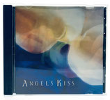 Tommy Greer - Angel's Kiss