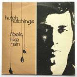 Hutch Hutchings - Feels Like Rain