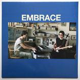 Martin Kornberger & Volker Kuhn - Embrace