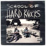 Hard Knocks - School of Hard Knocks