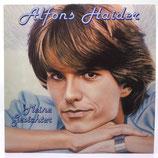 Alfons Haider – Meine Gesichter