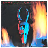 Voodoo Countdown - Kids Can't Kill
