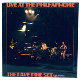 Dave Pike Set - Live At The Philharmonie