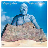 Charles Earland and Oddyssey - The Great Pyramid