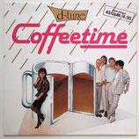 D-Tune - Coffeetime
