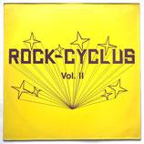 Various - Rock Cyclus Vol. II