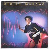 Didier Makaga - Didier Makaga