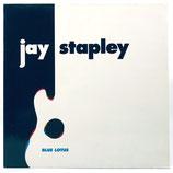 Jay Stapley - Blue Lotus