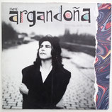 Argandona - For My Only One