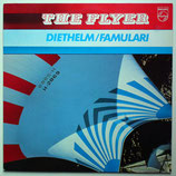 Diethelm / Famulari - The Flyer