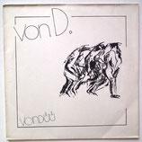 VonDüü - Von D.