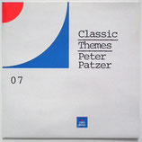 Peter Patzer - Classic Themes