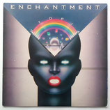 Enchantment - Utopia