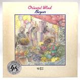 Oriental Wind - Bazaar
