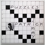 Jimmy Patrick - Puzzles