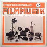 Various - Filmmusik 2