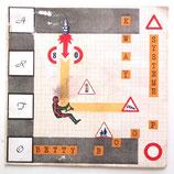 Arto - Kwai Systeme / Betty Boop