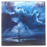 Juriaan Andriesen - Awakening Dream