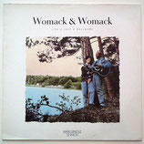 Womack & Womack - Life Is Just A Ballgame