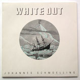 Johannes Schmoelling - White Out