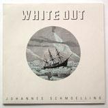 Johannes Schmoelling - White Out