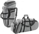 Gig Bag Soundwear Performer Bariton/Kaiserbariton