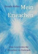 Buch: Mein Erwachen