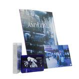AMYGDALA / Special Edition