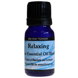 Relaxation 10ml
