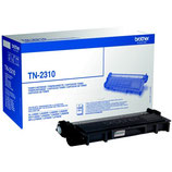 Toner Marque Brother OEM TN 2310