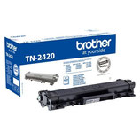 Toner Brother TN2420 OEM