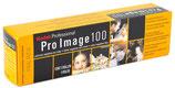 KODAK Professional Pro Image 100 135/36 Pack de 5
