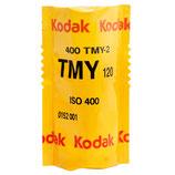 KODAK : T- Max 400