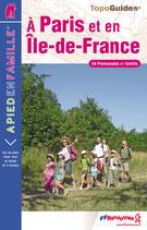 """""""A Paris et en Île-de-France"""""""