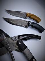Le Couteau des Amis