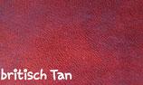Britisch Tan