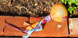 Easy-Peasy Gourd Rattle Kit