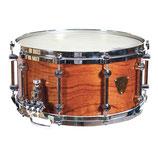 BERGERAULT CONCERT Snare Drum  BE1465
