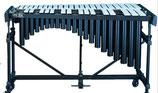 MARIMBA ONE Vibraphon One Vibe