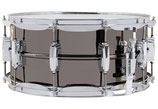 LUDWIG LB-417 Black Beauty