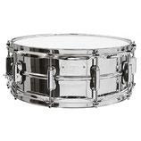 Dixon Snare Drum Steel