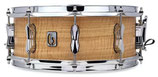 BRITISH DRUM CO. Maverick Snare Drum