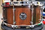 Biit Custom Drums Symphonic Snare Drum