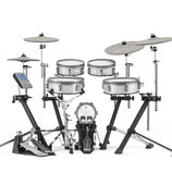 EF NOTE 3 E-Drumset