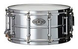 PEARL STA1465S Sensitone Steel Snare Drum
