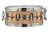 "SONOR SIGNATURE Benny Greb Snare Drum 13""x5.75""  Beechwood"