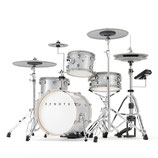 EF NOTE 5 E-Drumset